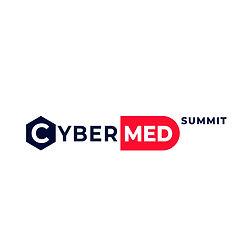 CyberMed-Logo-Vector-file.ai.jpg