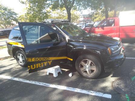 security truck.jpg