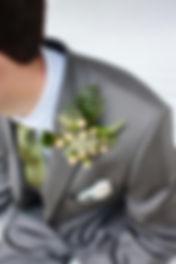 wedding flowers buttonholes