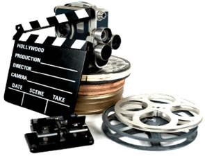 25 FILMES INESQUECÍVEIS