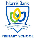 Norris Bank PS logo_2400.jpg