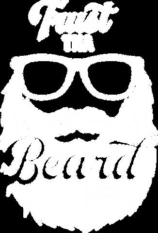Trust Tha Beard LOGO 01 W.png