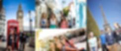 Macromondo viaggi di istruzione, viaggi scolastici, gite scolastiche, agenzia viaggi torino