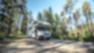 Macromondo noleggio camper, agenzia viaggi e tour operator a torino piemonte