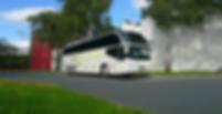 Macromondo viaggi, bus, autobus, pullman, noleggio bus, agenzia viaggi e tour operator a torino piemonte