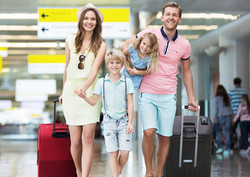 5-Reasons-You-Should-Travel-With-Family-landscape