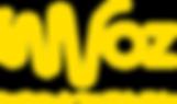 Logo_Invoz-01.png