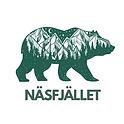 logo grønn text .png