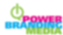 Power Branding Media Dallas Social Media Company