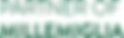 Logotipo_Millemiglia_Partner_Positivo_RG