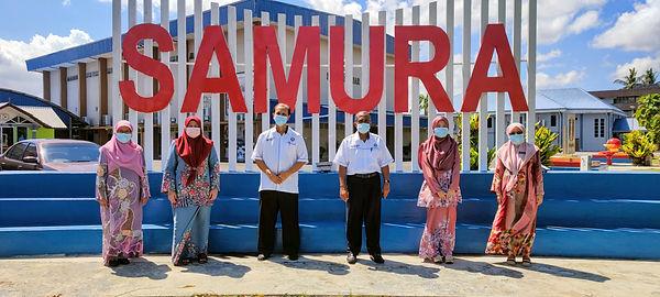 SAMURA-visit.jpg
