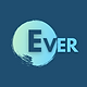 ever-logo.png