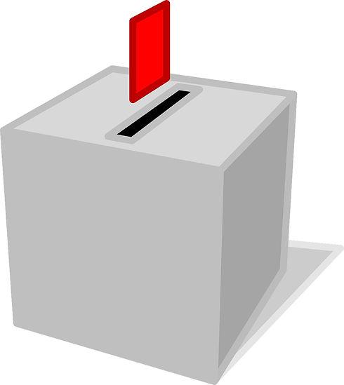 ballot-32201_1280_edited.jpg