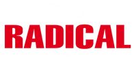 logo_radical_header-1.png