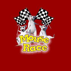 mouserace_11X11.jpg