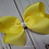 Thumbnail: XL Twisted Boutique Hair Bow