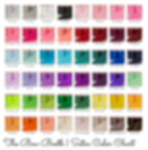 Official Satin Color chart.jpg