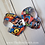 Thumbnail: Toy Story Twisted Boutique Hair Bow