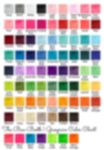 Official Grosgrain Color Chart.jpg