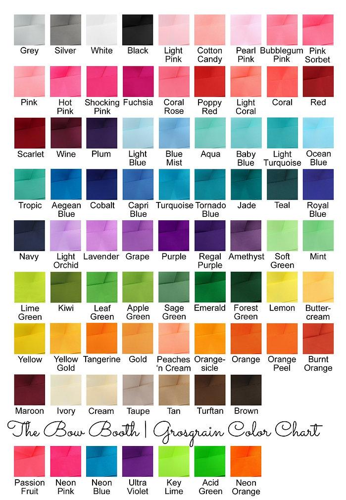 Official Grosgrain Color Chart.jpg