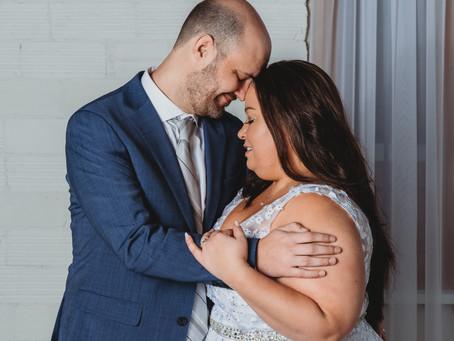 Jon & Deanna Frick