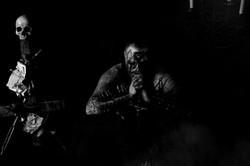 Psycho - Lord Ketil - 2018