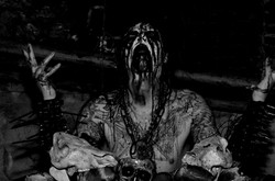 Psycho - Lord Ketil - 2016