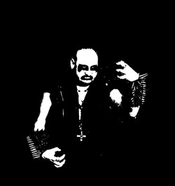 Alkorne - Lord Ketil - 2020