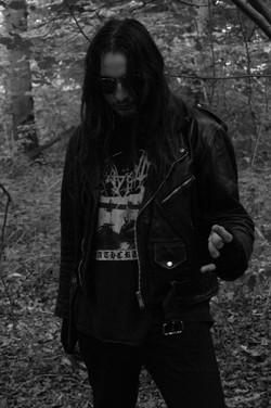 Alkorne - Lord Ketil - 2010