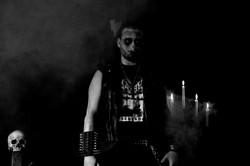 Alkorne - Lord Ketil - 2018