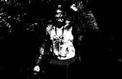 Psycho - Lord Ketil - 2020