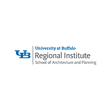 Untitled design (4).png