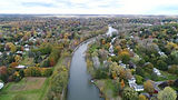 636444519970080613-MS-TY-102417-CLEAR-CA