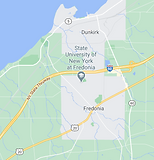 Screen Shot 2021-02-17 at 11.58.10 AM.pn