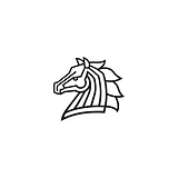Untitled design (6).png
