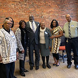 IMG_0404meet and greet.jpg