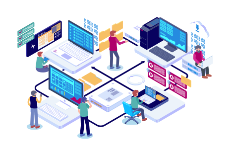 system isometric 1.png