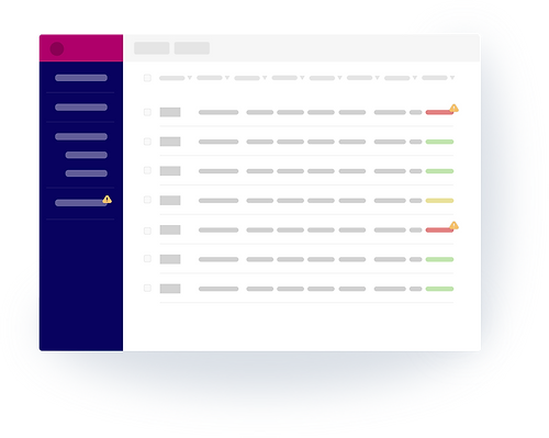 mockup_issues_dashboard.png