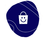 loyalty icon2.png