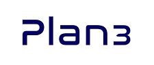 Logo blue.png