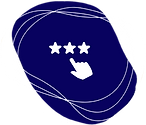 satisfaction icon2.png