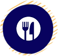 comp icon meal vouchers.png