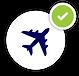 flight-check.png