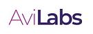 AviLabs logo.png