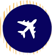 comp icon new flight.png