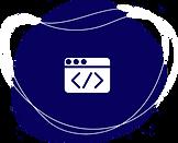 no integration icon2.png