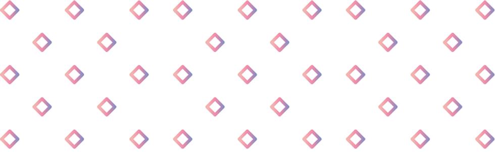 bg-squares25.png