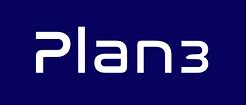 plan3 logo primary.png