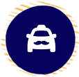 comp icon transport.png