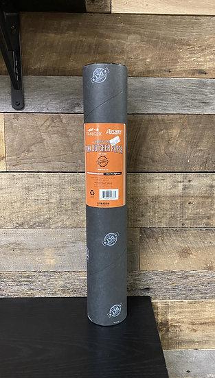 Traeger x Oren Pink Butcher Paper 18x150 ft